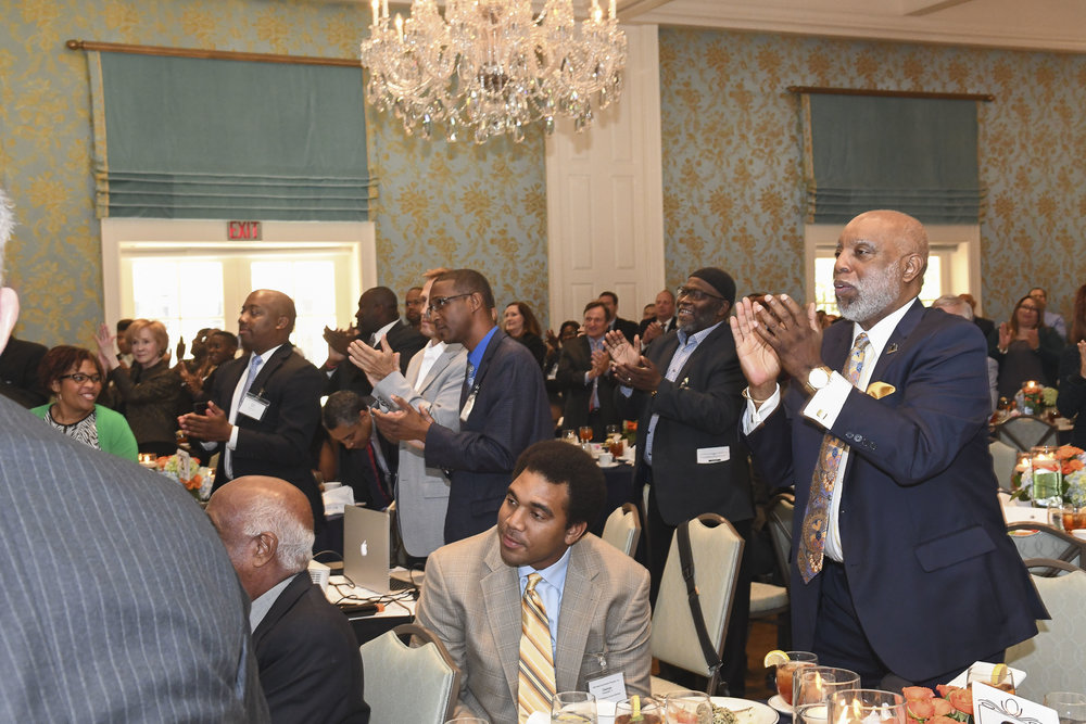 FWEP Fall Luncheon204.jpg