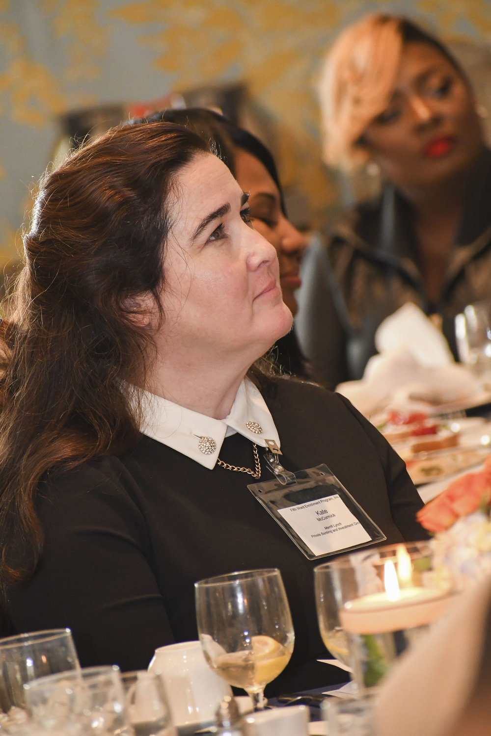 FWEP Fall Luncheon214.jpg