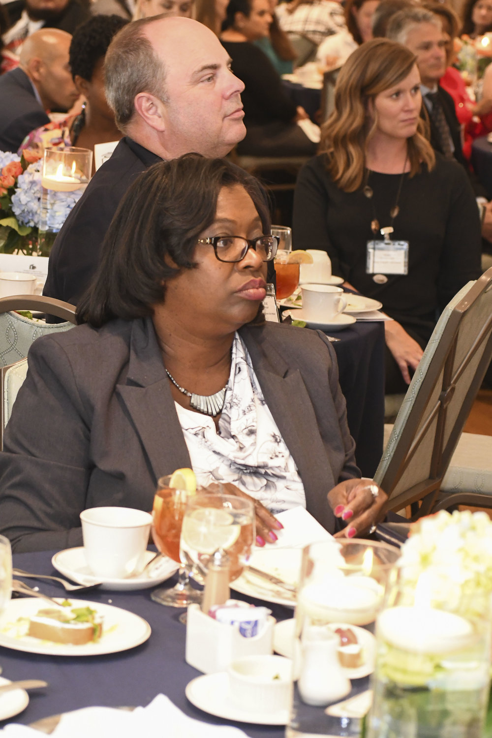 FWEP Fall Luncheon224.jpg