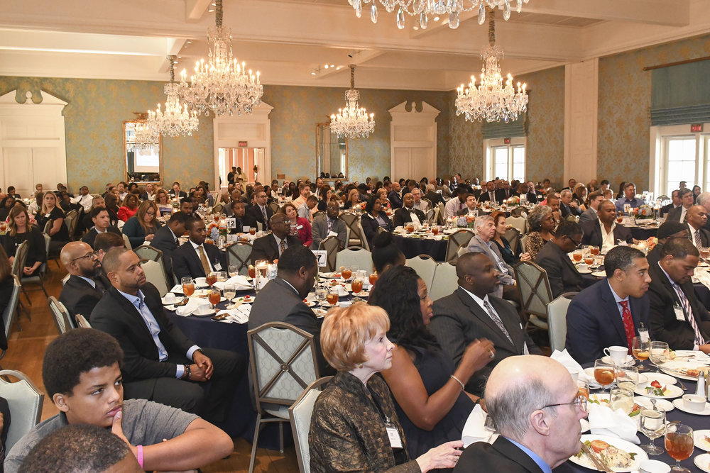 FWEP Fall Luncheon228.jpg