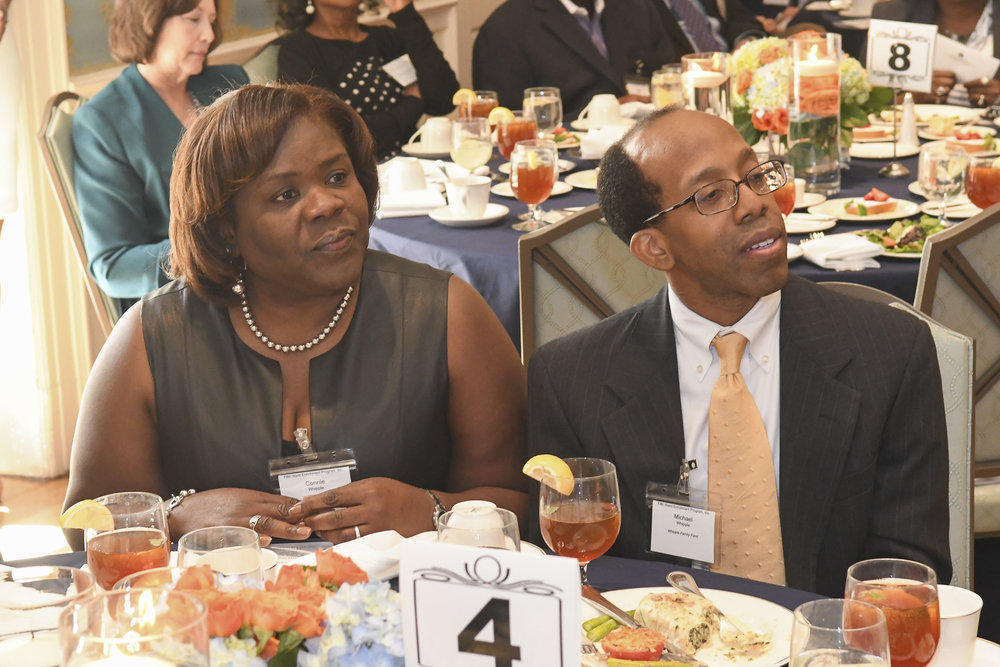 FWEP Fall Luncheon229.jpg