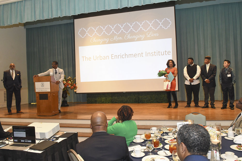 FWEP Fall Luncheon245.jpg
