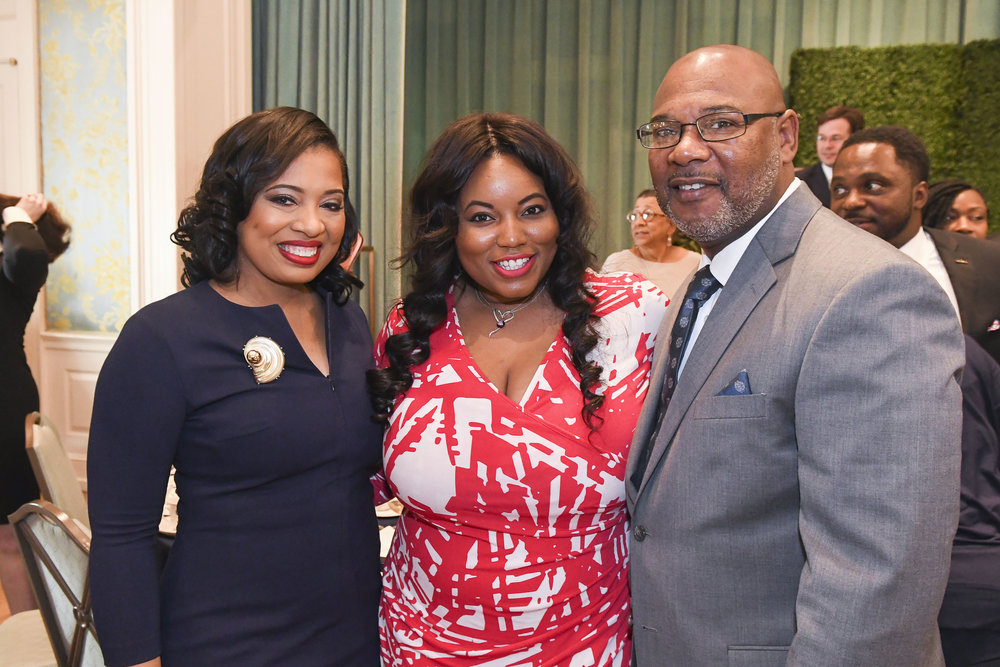 FWEP Fall Luncheon256.jpg