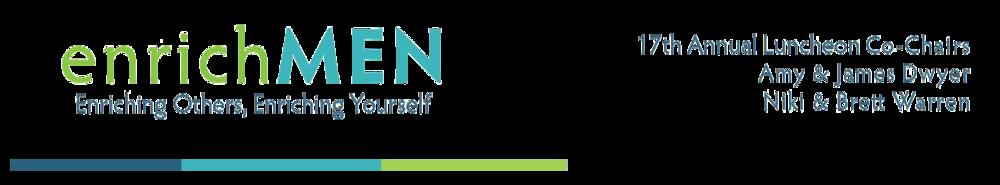 enrichMEN Logo-2.png