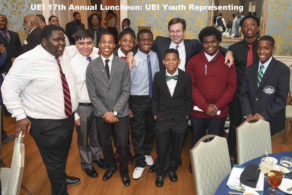 092118 UEI 17th Annual Luncheon LR159.jpg