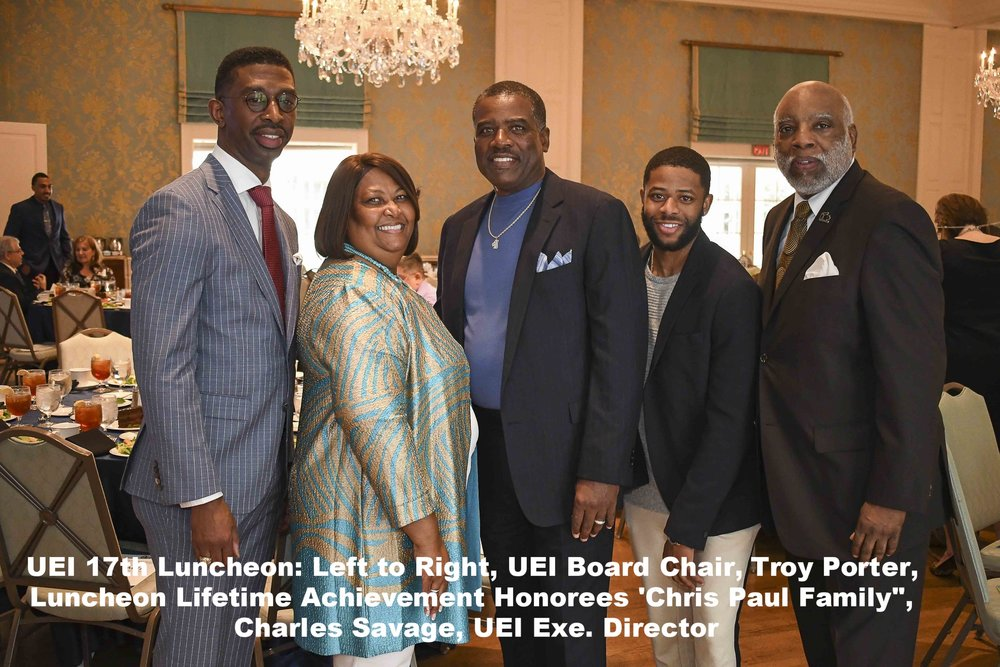 092118 UEI 17th Annual Luncheon LR012.jpg