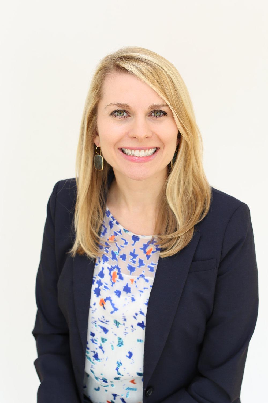 Jessica Seff
