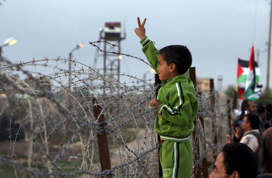 Image source: Amnesty International