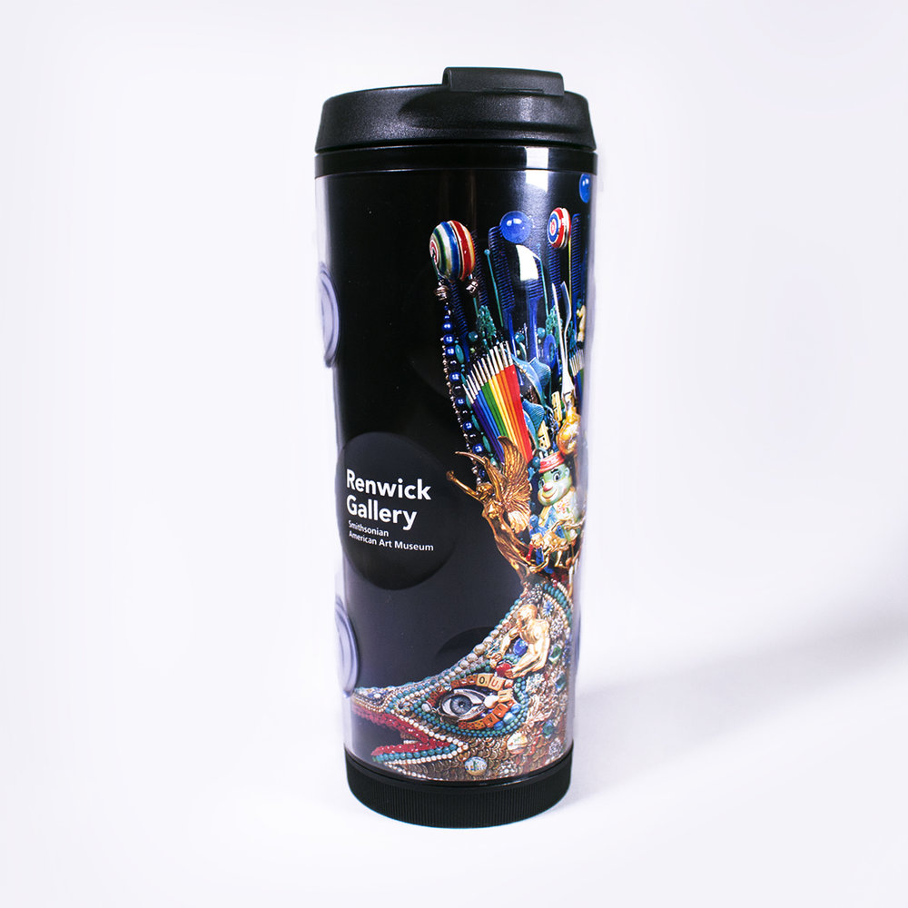 GAMEFISH- TRAVELMUG- SIDE.jpg