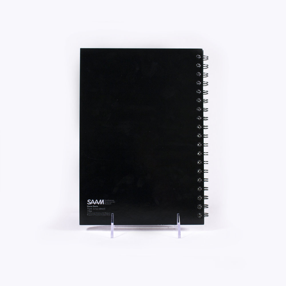 GD-NOTEBOOK-BACK.jpg