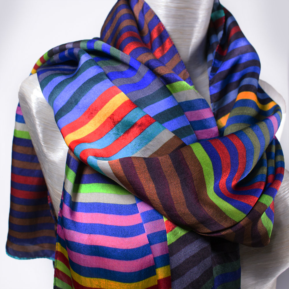 gdscarf-side-details.jpg