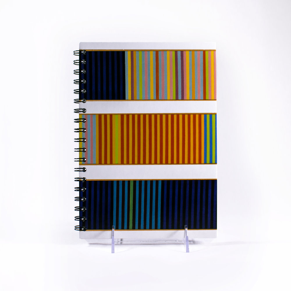 GD-NOTEBOOK-FRONT.jpg