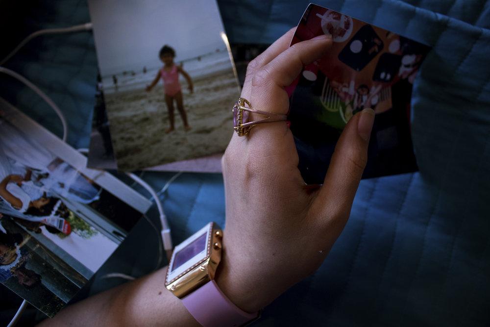 memories copy copy.jpg