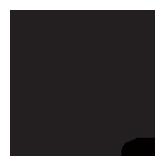 Circle-Logo165 copyB.png