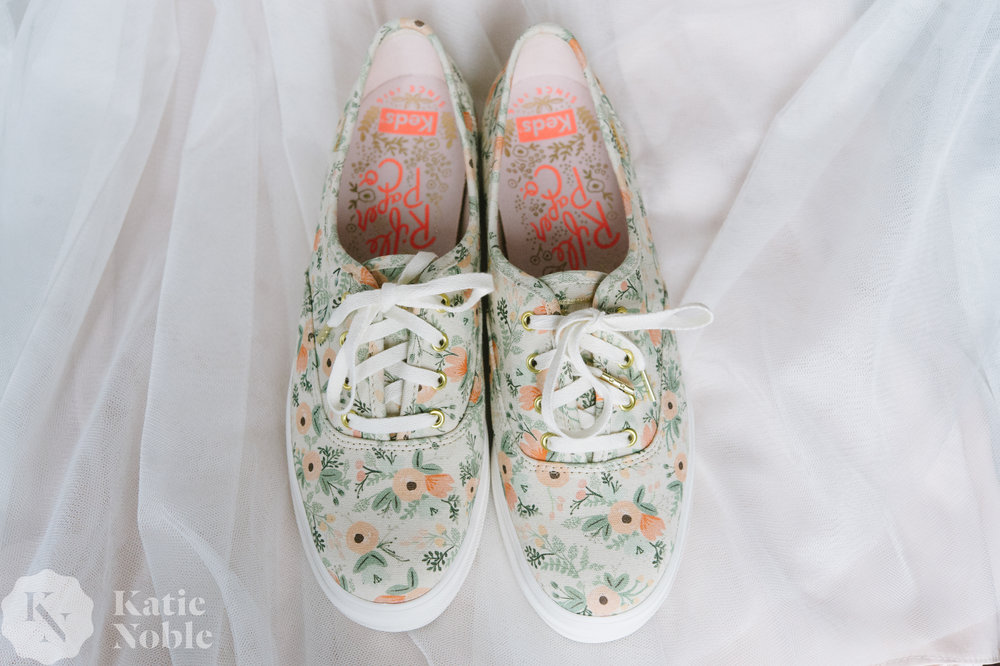 Keds_Wedding_Shoes.jpg