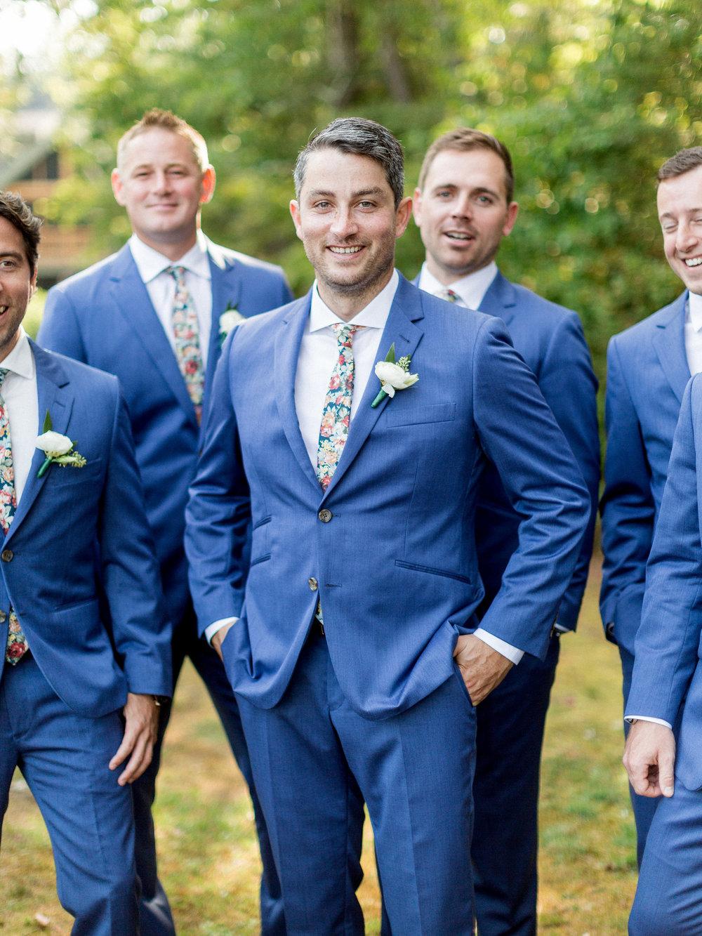 New_Hampshire_Wedding_Groom.jpg