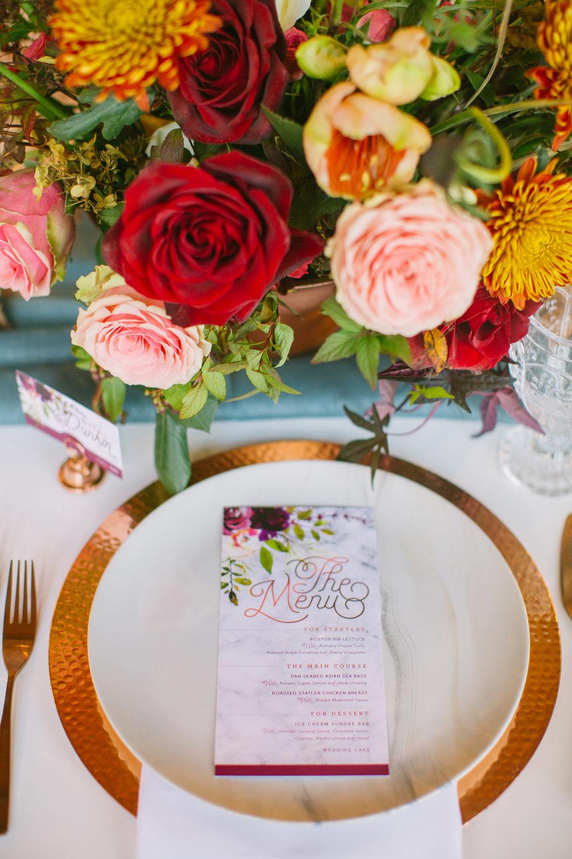 Wedding_menu_designer_boston.JPG