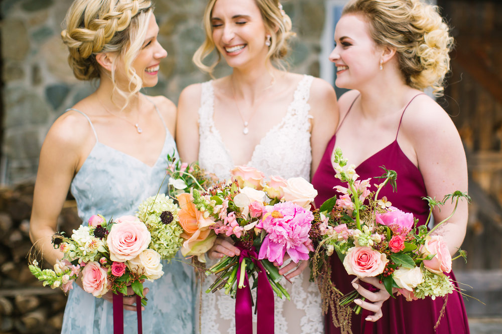 BHLDN_Bridesmaids_Dresses.JPG
