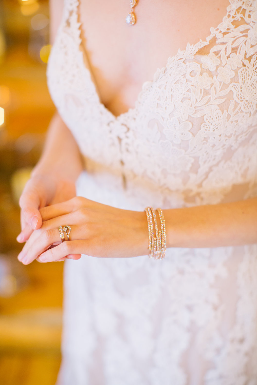 cape_cod_wedding_jewelry.JPG
