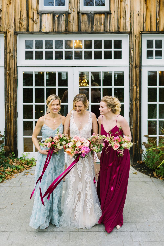2018_bridesmaid_dress_colors.JPG
