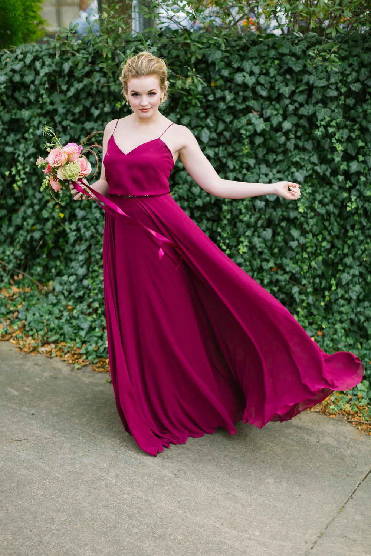 trendy_bridesmaids_dresses.jpg