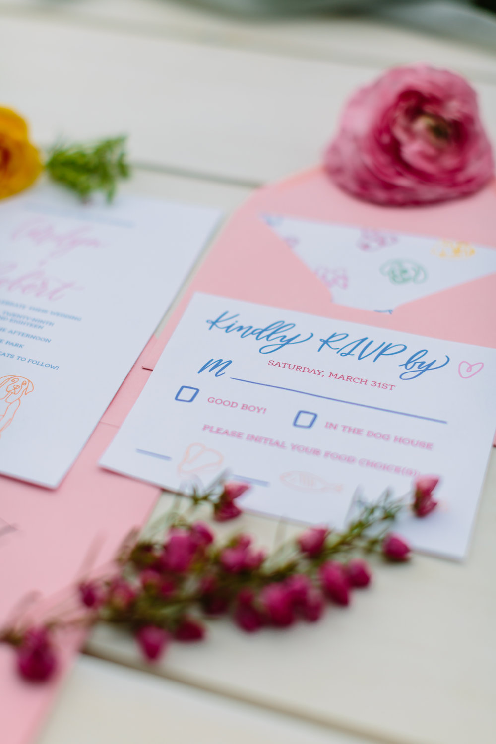 pink_wedding_invitation.jpg