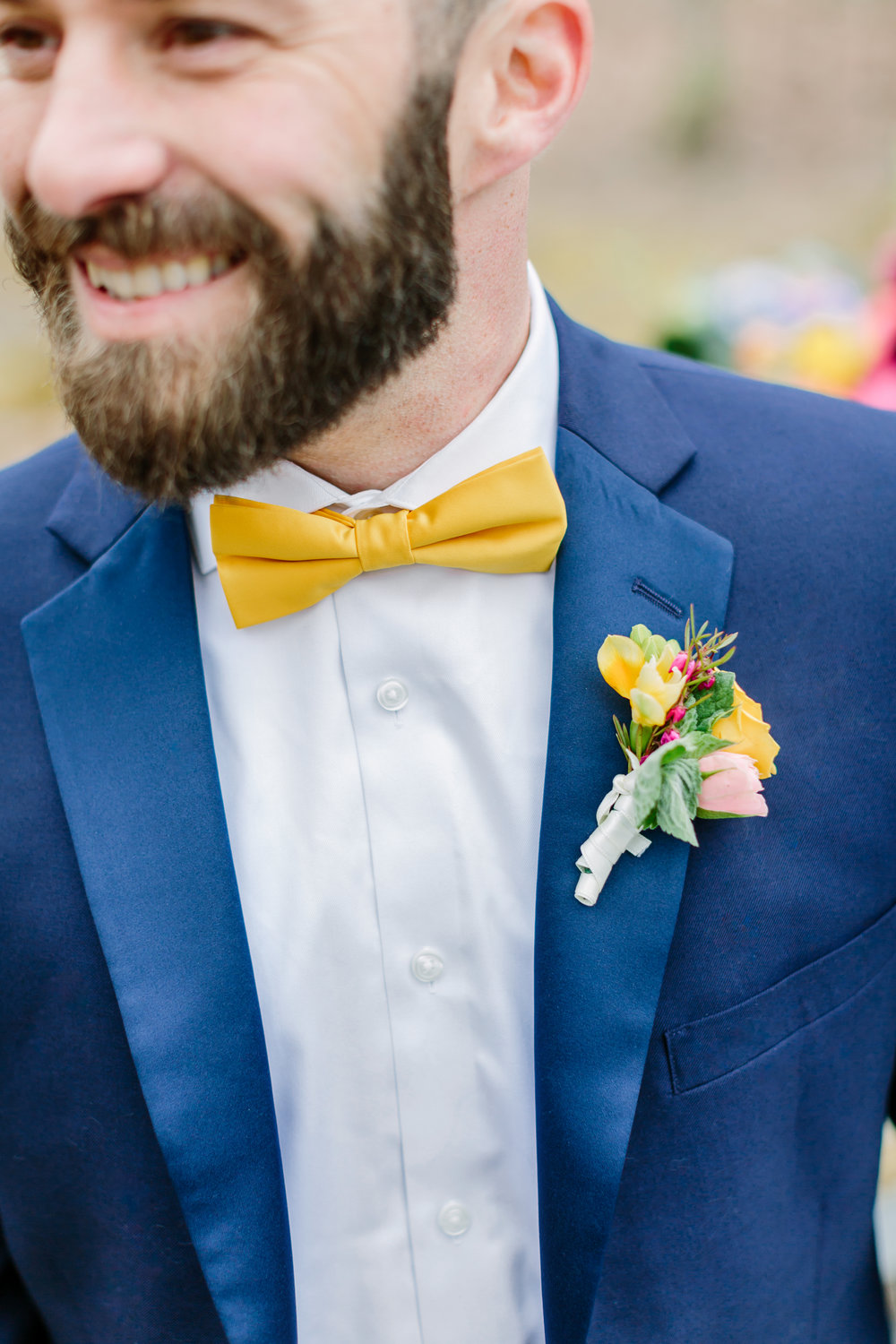 Navy_and_yellow_groom.jpg