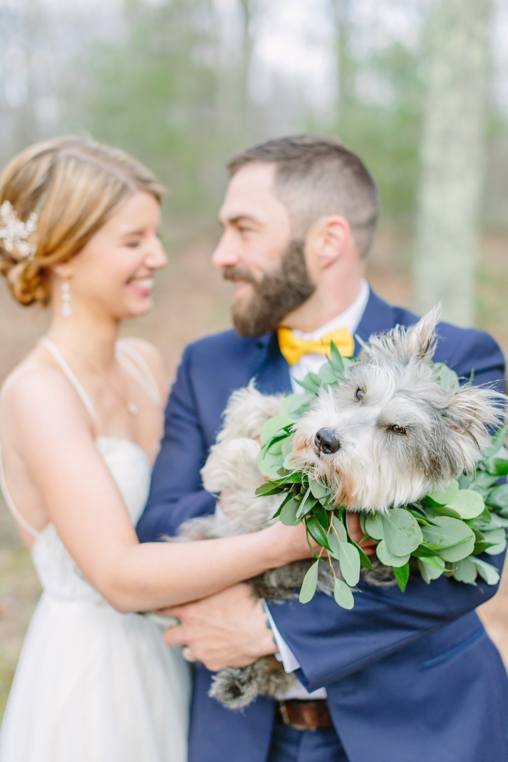 bride_and_groom_with_dog.jpg