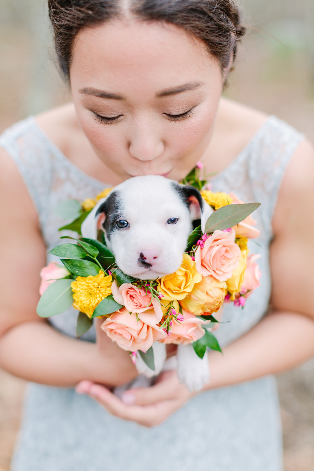 bridesmaid_with_puppy.jpg