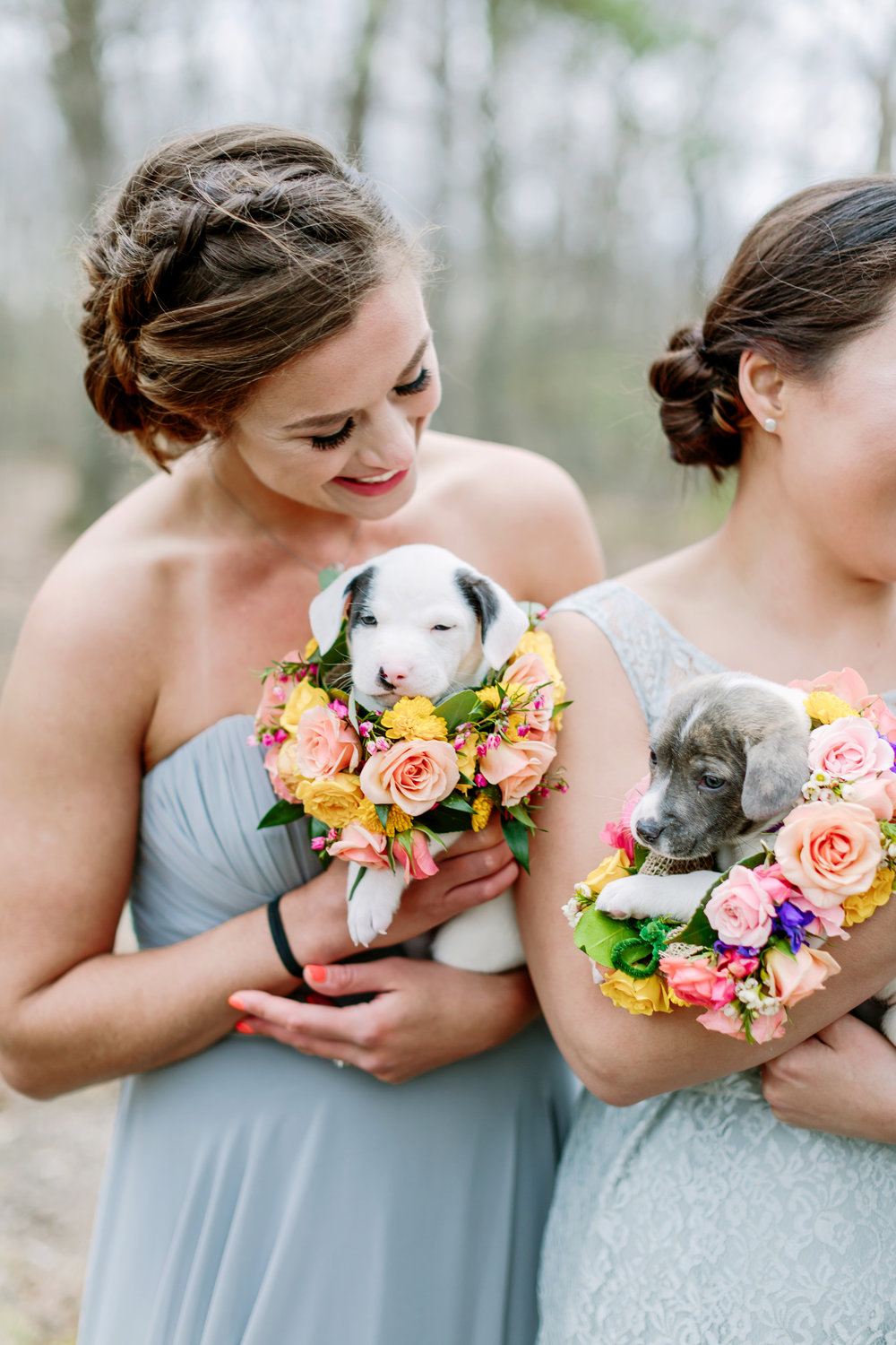 bridesmaid_holding_puppy.jpg