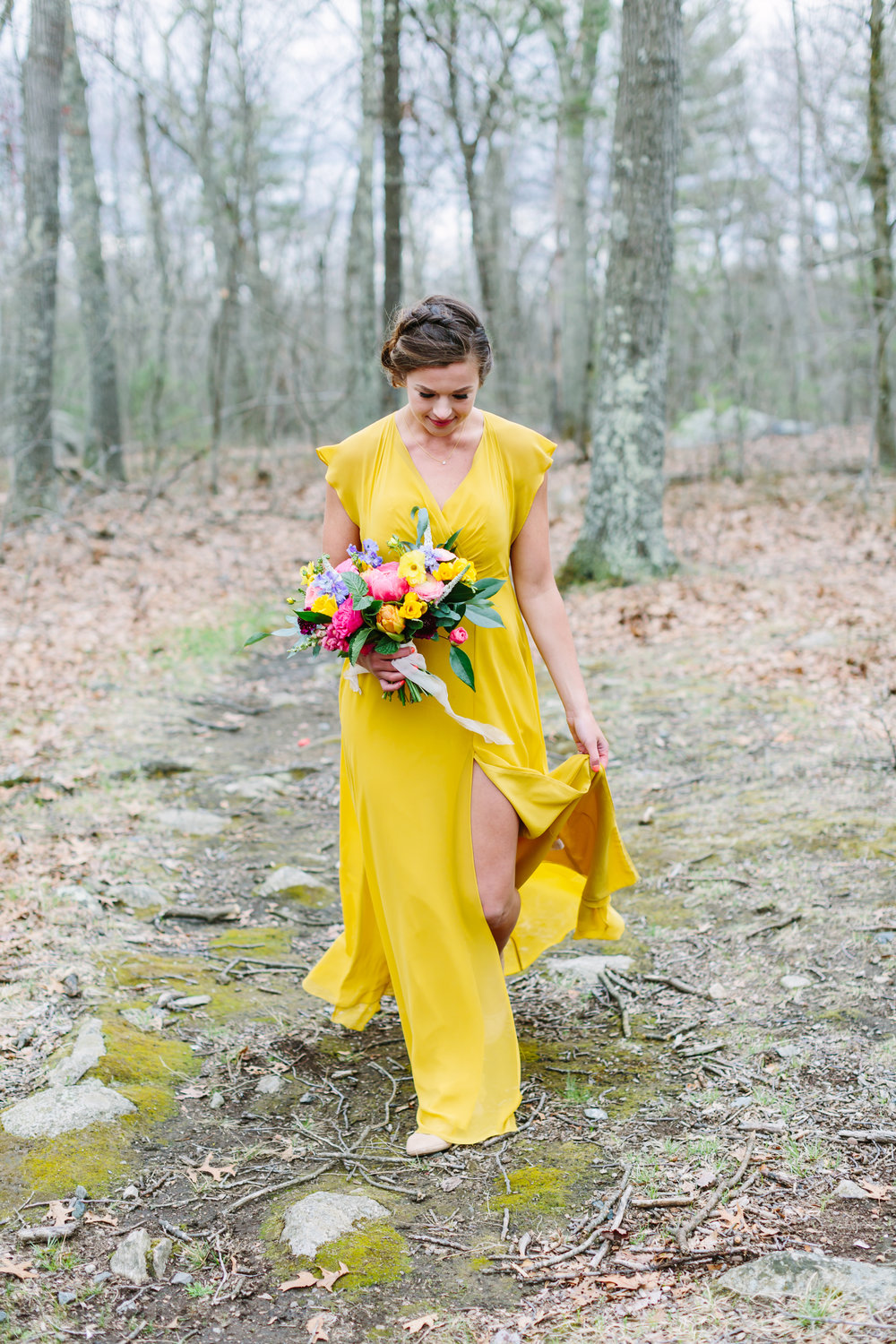 chartreuse_bridesmaid_dress.jpg