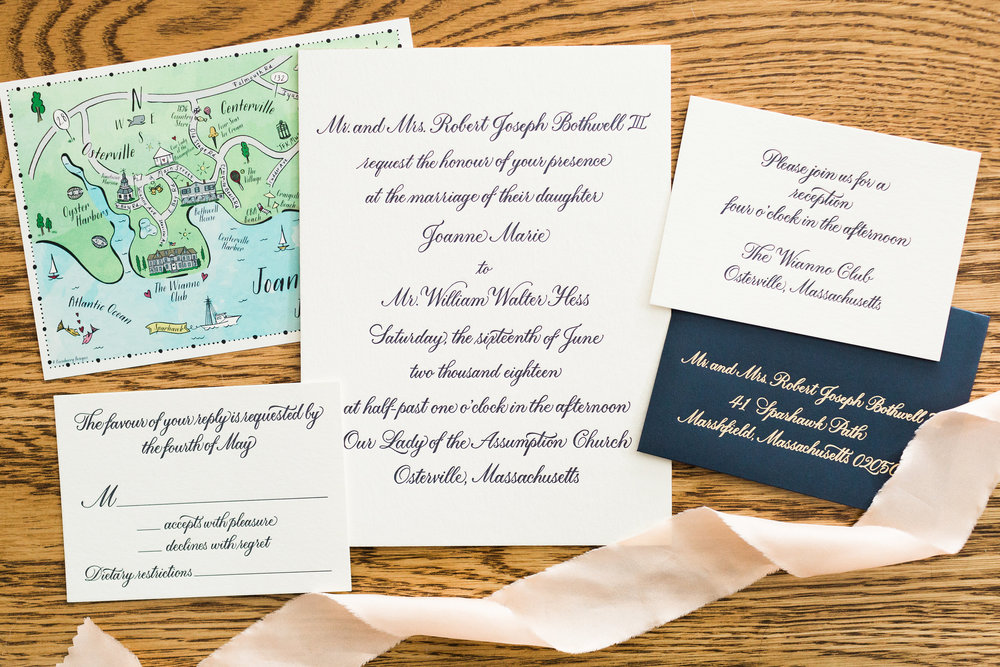 fete_collection_wedding_invitations