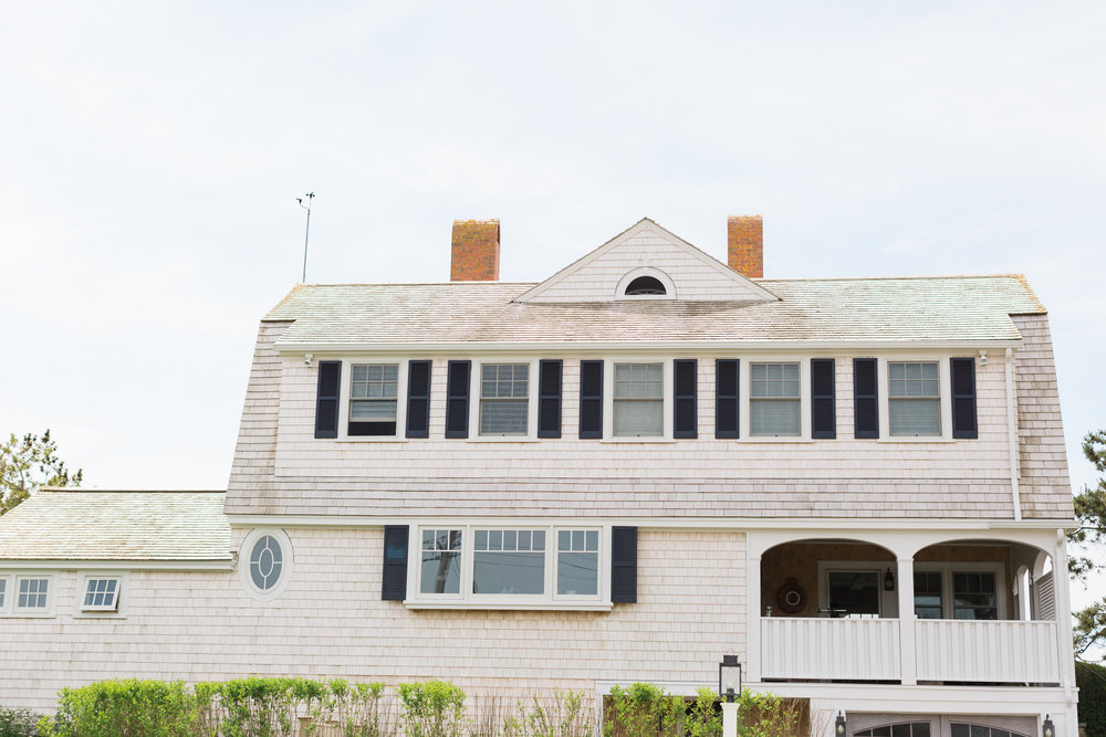 centerville_massachusetts_cape_cod_home