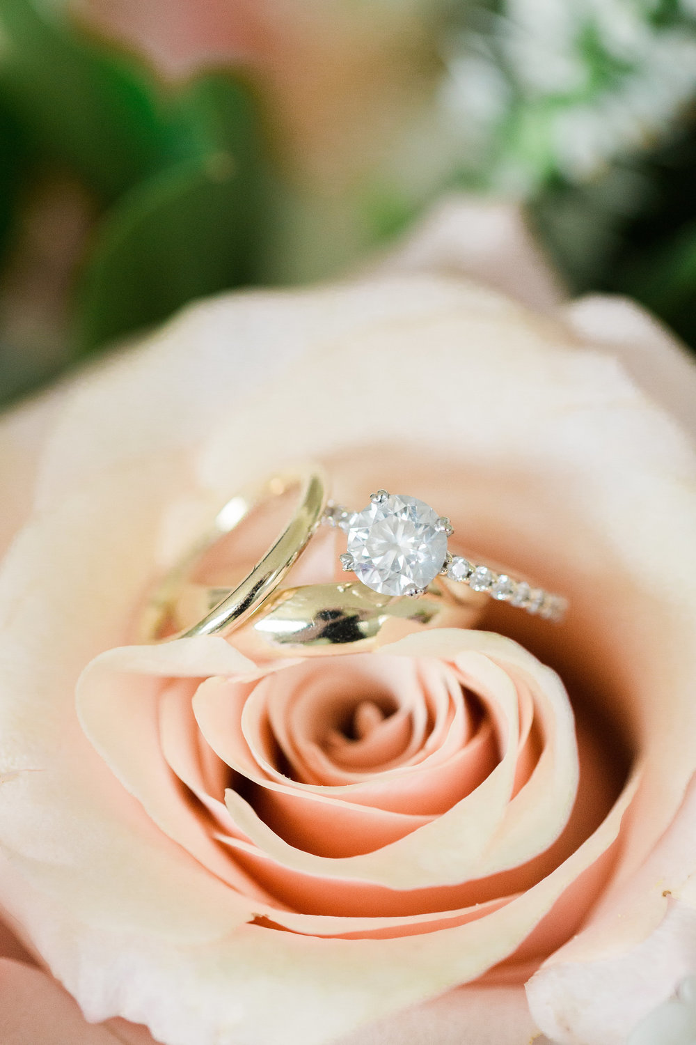 cape_cod_wedding_rings