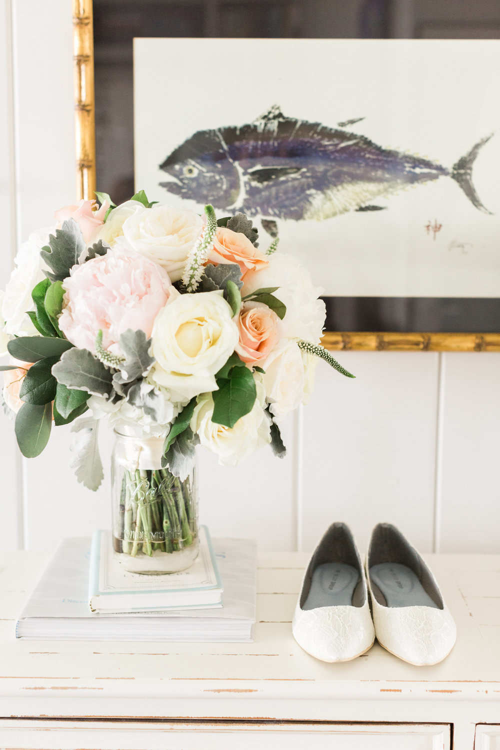 cape_cod_wedding_shoes_flats