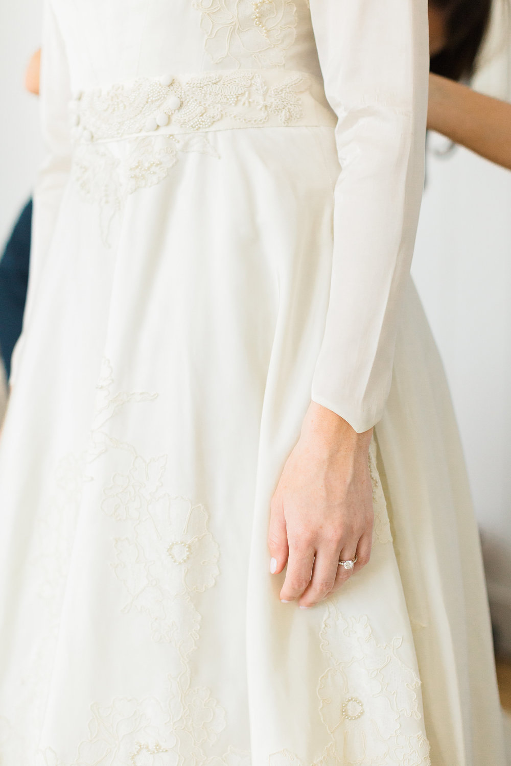 Vintage_Wedding_Dress_Sleeves