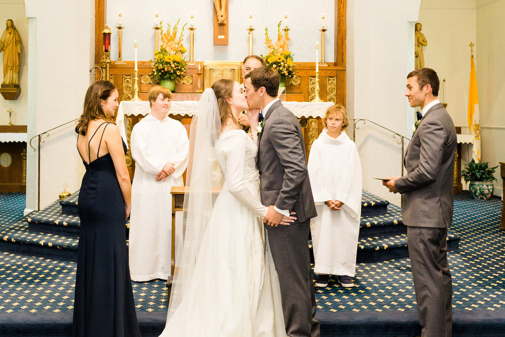Our_Lady_Of_The_Assumption_Osterville_Wedding