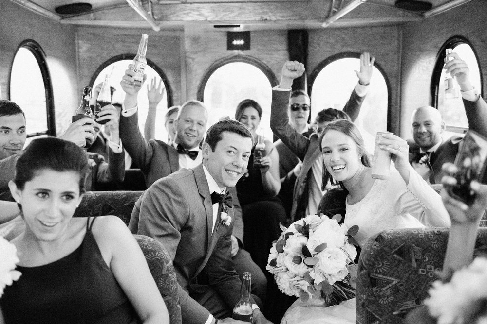 Cape_Cod_Wedding_Trolley