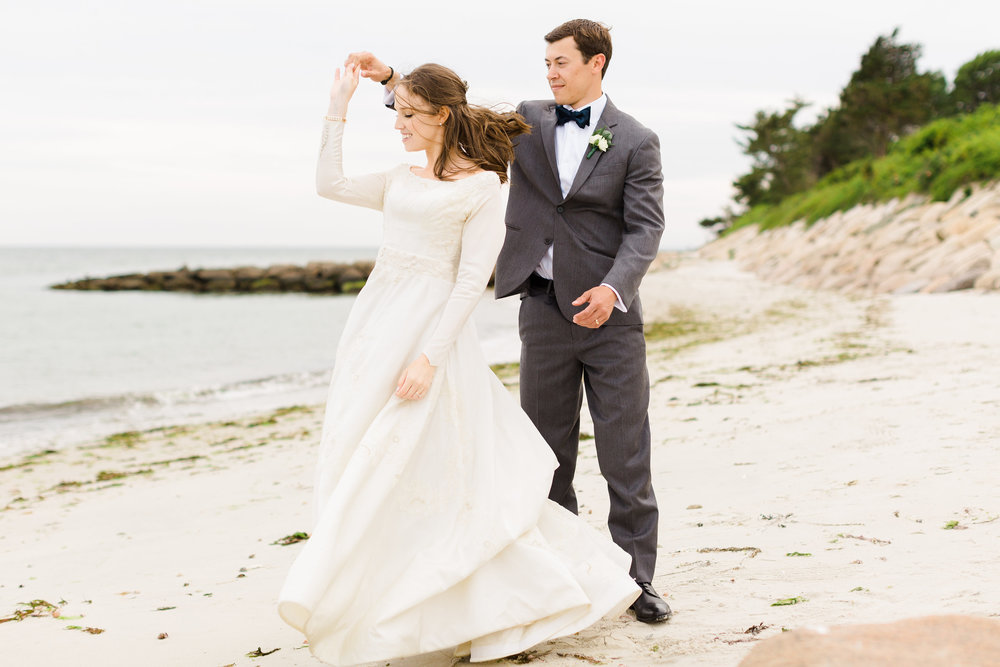 Wianno_Club_Wedding_Osterville_Cape_Cod