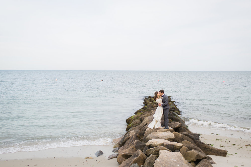 Cape_Cod_Wedding_Bride_And_Groom