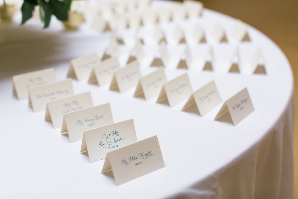 Round_Escort_Card_Table