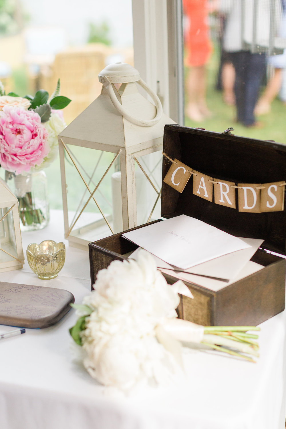 Cape_Cod_Wedding_Card_Table