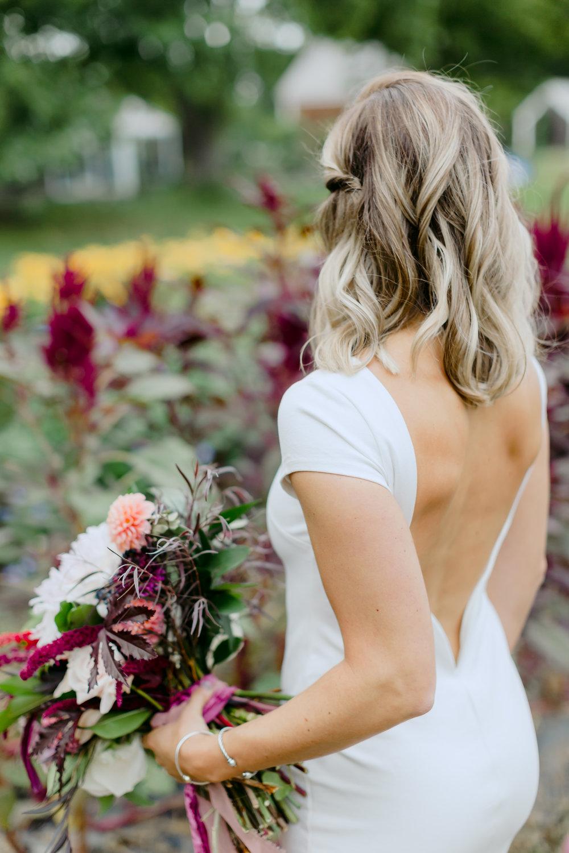 Dahlia_Bridal_Bouquet
