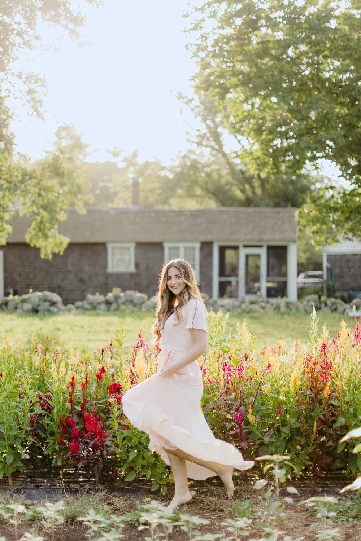 Blush_Bridesmaids_Dress_Lulus