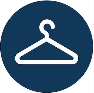 Wardrobe_Hanger