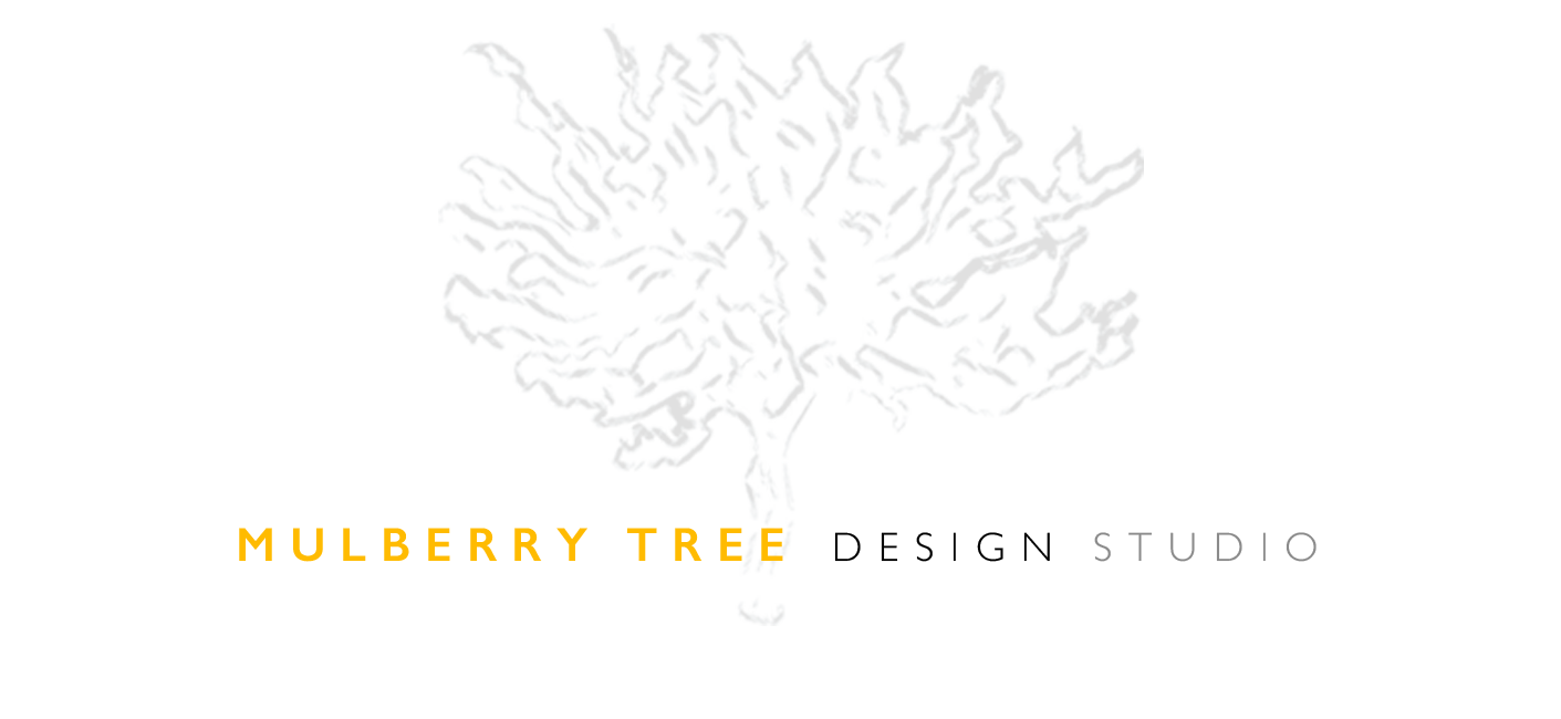 MULBERRY TREE DESIGN STUDIO