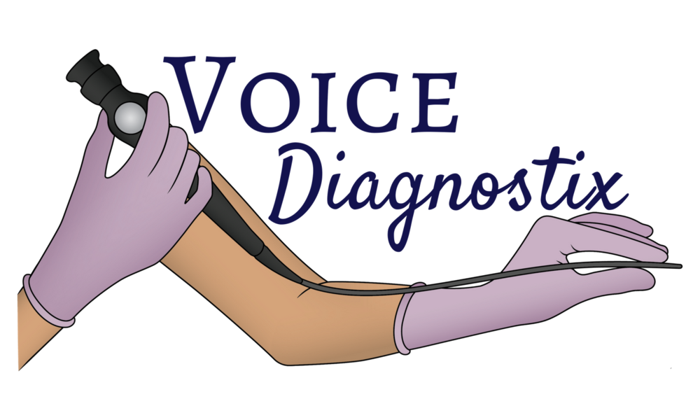 VoiceDiagnostixLogo-3.png