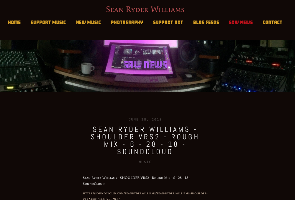 Sean_Ryder_Williams_Image_6.png