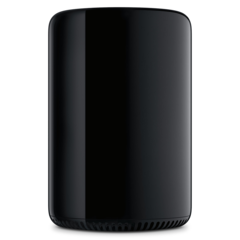 Sean-Ryder-Williams-macpro-late2013-AMD-Freeze.png