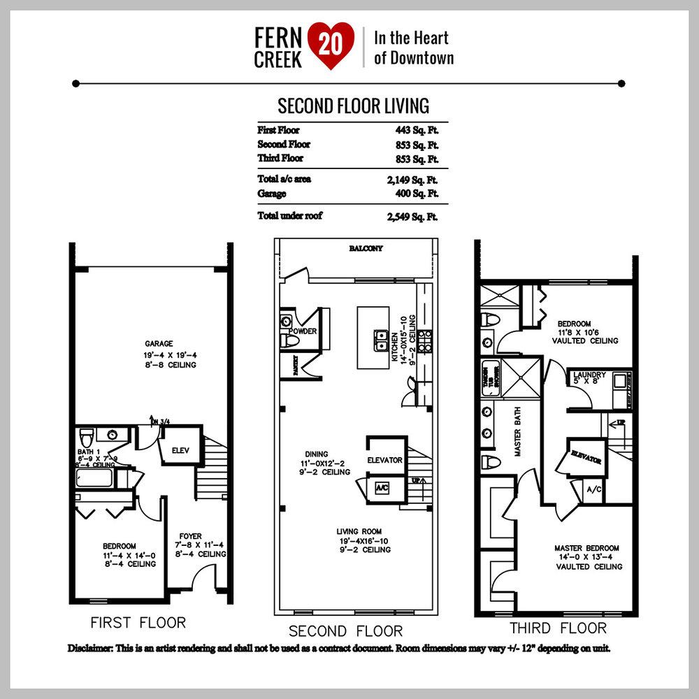 floor_plan_2nd.jpg